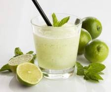 MOJITOS CON Thermomix®