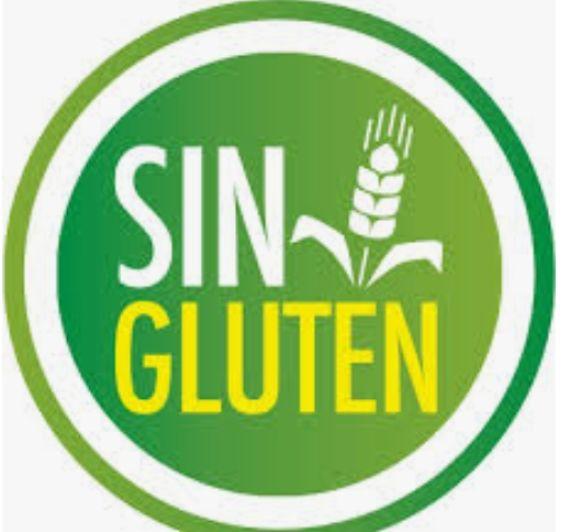 Taller Sin Gluten