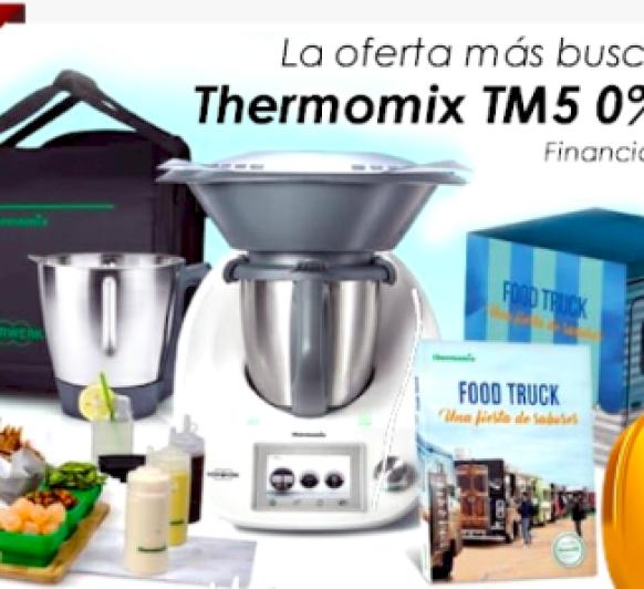 Ampliada la promoción food truck