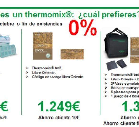 EDICIONES Thermomix®