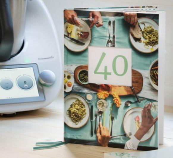 Talleres 40 aniversario Melilla