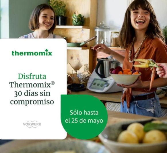DISFRUTA 30 DÍAS