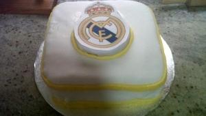 mis primeras tartas fondant