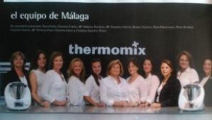 Revista Recetas de Otoño Thermomix®