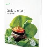 Libros de recetas de Thermomix® edición práctica